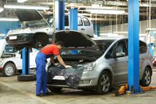 Resultado de imagen de reconocimiento de competencias profesionales, adquiridas a través de la experiencia laboral o de vías no formales de formación, Técnico en Electromecánica de Vehículos Automóviles,